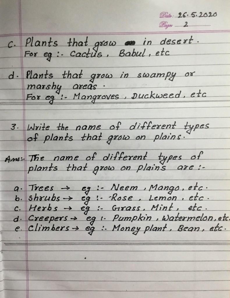 class-4-science-26-2